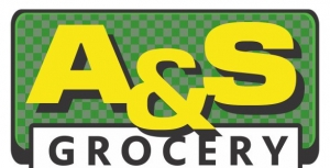 A&S Grocery