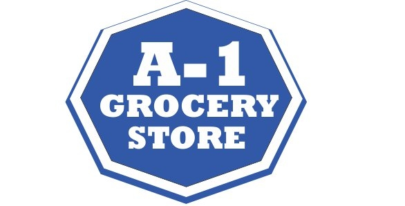 A-1 Grocery